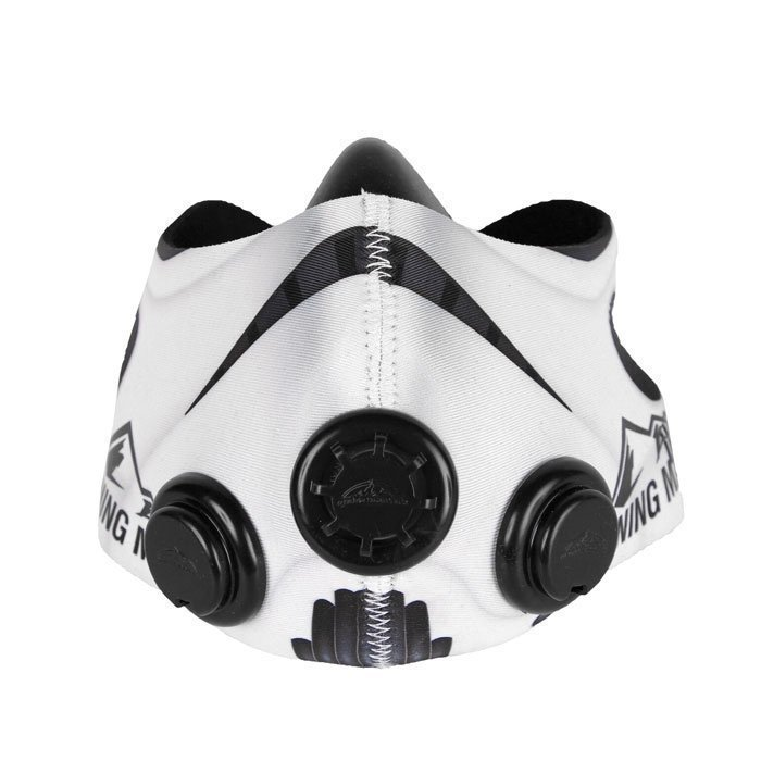 Training Mask 2.0 Sleeve Storm Trooper small