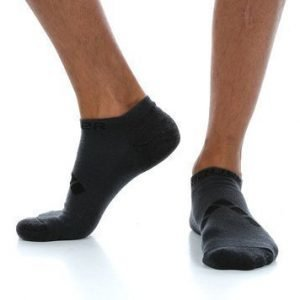 Traning Low Cut Sock