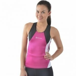 Tri400 Wmns Racer Back Top