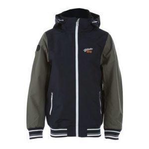 Trigger 16 Jacket