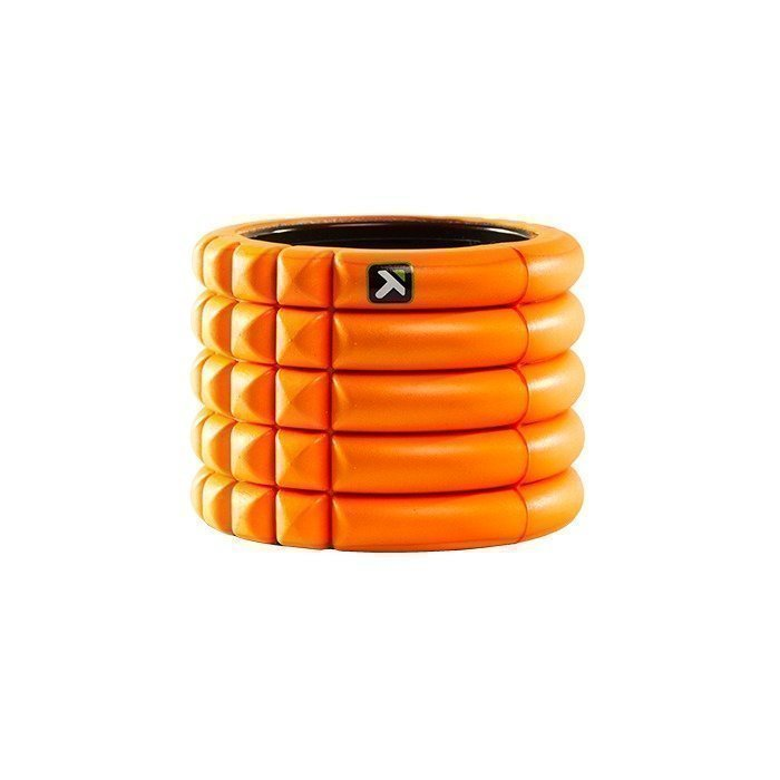 Trigger Point Grid Mini Orange
