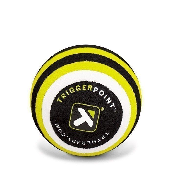 Trigger Point Trigger Massage ball Green