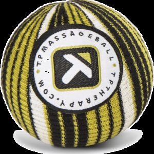 Triggerpoint Tp Massage Ball Hierontapallo