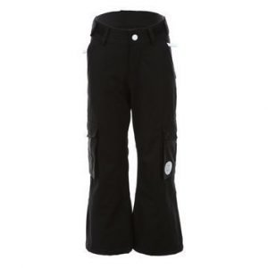 Trooper Pant Jr 10 000 mm