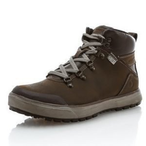 Turku Trek Waterproof