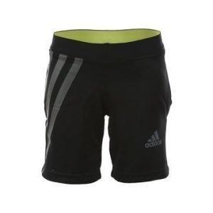 UF P B Shorts Jr