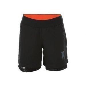 UF P Shorts Jr