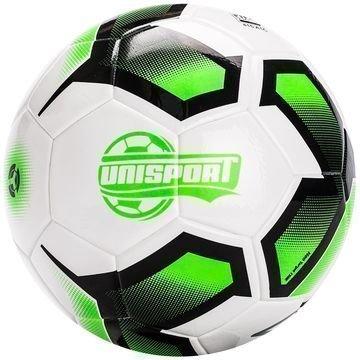 Umbro Jalkapallo Unisport Valkoinen/Vihreä
