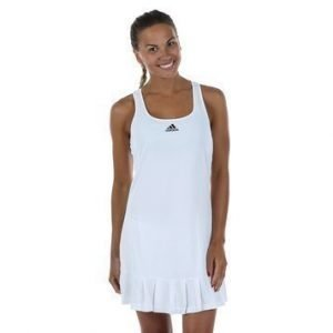 Unctl Climachill Dress