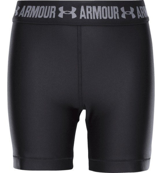Under Armour 5 Inch Arm Middy Treenishortsit