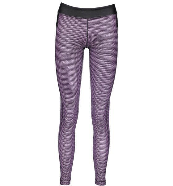 Under Armour Arm Hg Pr Leggin
