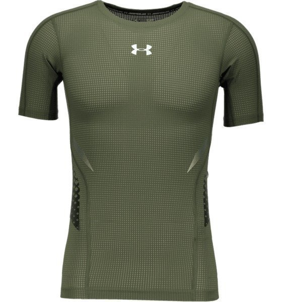 Under Armour Arm Zon Comp Ss Treenipaita