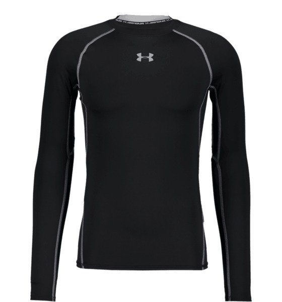 Under Armour Armour Comp Ls Tekninen Pusero