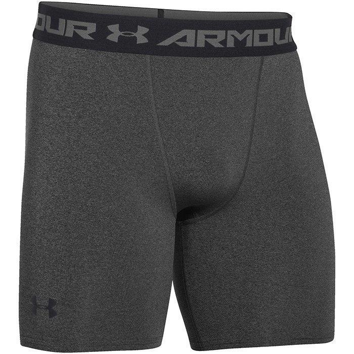 Under Armour Armour HG Comp Short Carbon Heath S