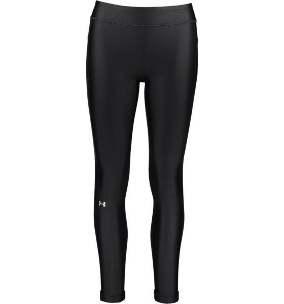 Under Armour Armour Legging Treenitrikoot