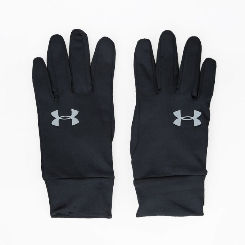 Under Armour Armour Liner