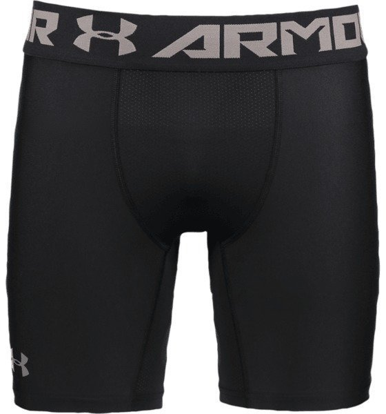 Under Armour Armour2 Comp Shr Tekniset Alushousut