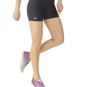 Under Armour Authentic Kompressioshortsit