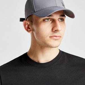 Under Armour Blitzing Cap Harmaa