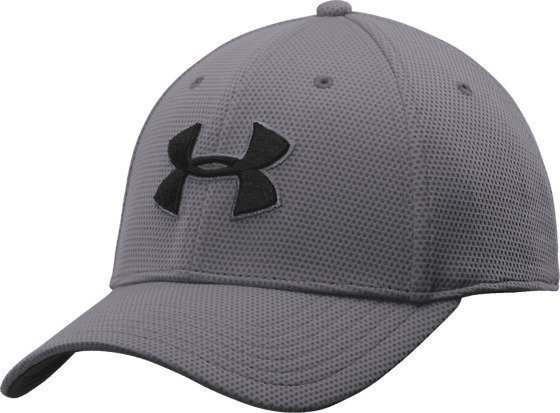 Under Armour Blitzing Cap Ii Treenilippis