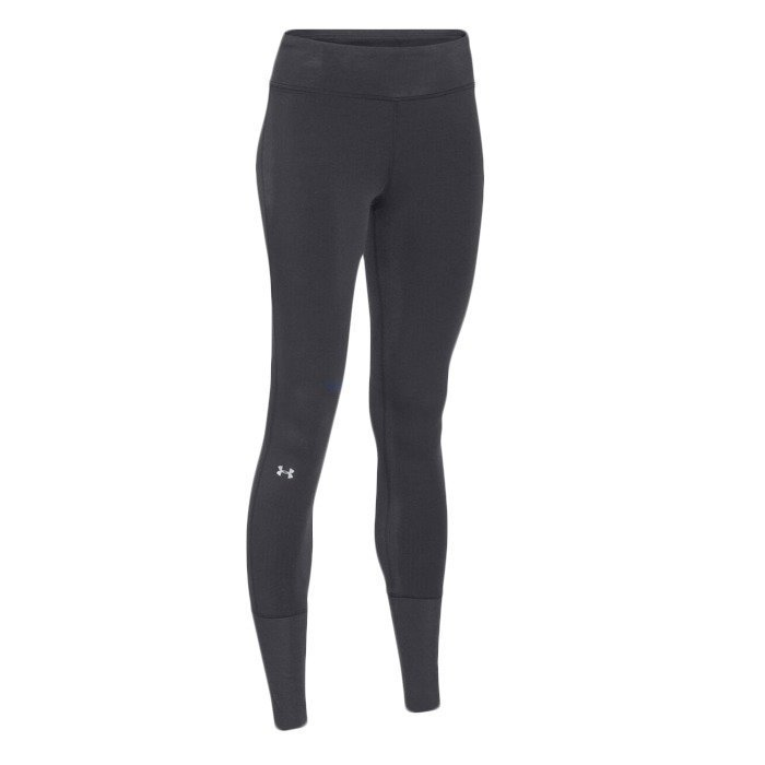 Under Armour CG Infrared Legging-BLK/MSV black XS