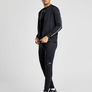 Under Armour Challenger 2 Pants Musta