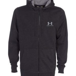 Under Armour Coldgear Collegetakki
