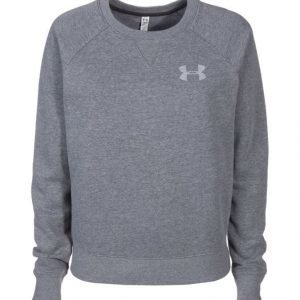Under Armour Collegepaita