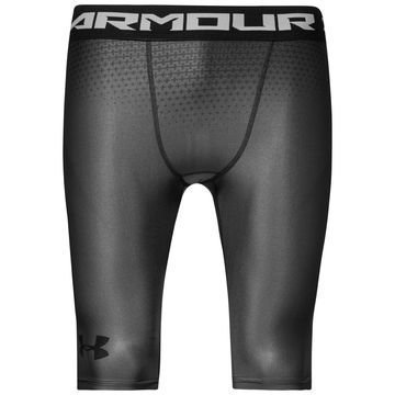 Under Armour Compression Recharge Trikoot Harmaa