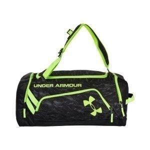 Under Armour Contain Duffel Ii Treenikassi