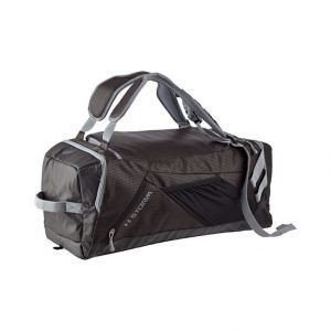 Under Armour Contain Duffel Reppu/ Treenikassi 50 L