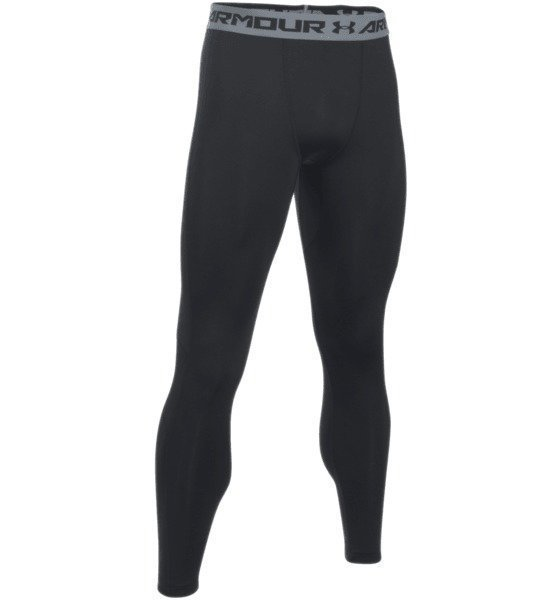 Under Armour Coolsw Cmp Leggi Tekniset Trikoot