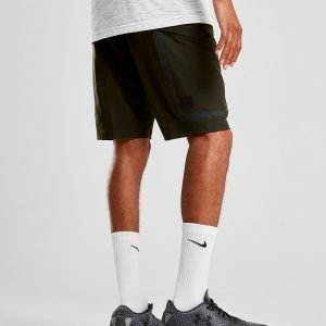 Under Armour Elite Cargo Shorts Vihreä