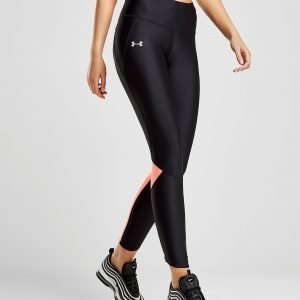Under Armour Fly Fast Tights Musta