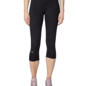Under Armour Heatgear Coolswitch Treenicaprit