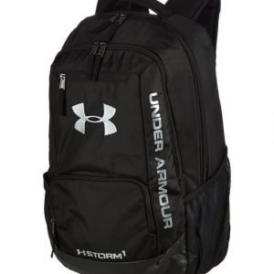 Under Armour Hustle Ii Reppu