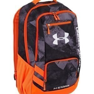 Under Armour Hustle Storm Reppu 30 L