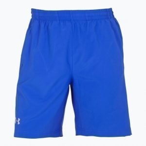 Under Armour Launch Solid Shorts Juoksushortsit