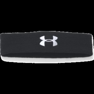 Under Armour Performance Headb Otsanauha