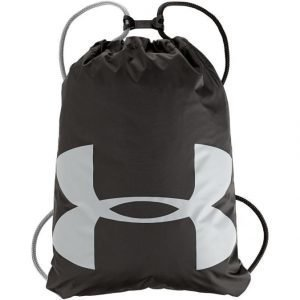 Under Armour Sackpack Treenikassi