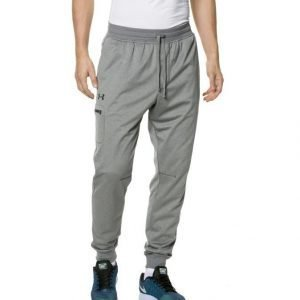 Under Armour Sport Style Jogger Collegehousut