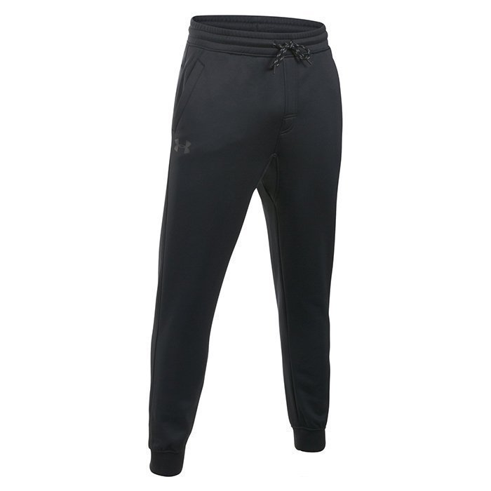 Under Armour Storm AF Icon Jogger Black Small