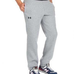 Under Armour Storm Cotton Collegehousut
