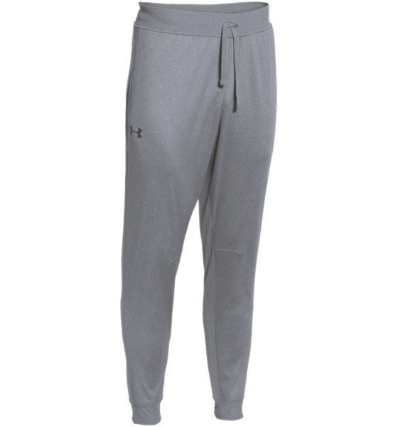 Under Armour Tapered Tri Pnt Collegehousut