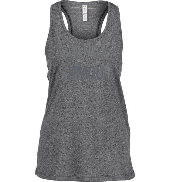 Under Armour Tb Twist Gph Tank Hihaton Treenipaita