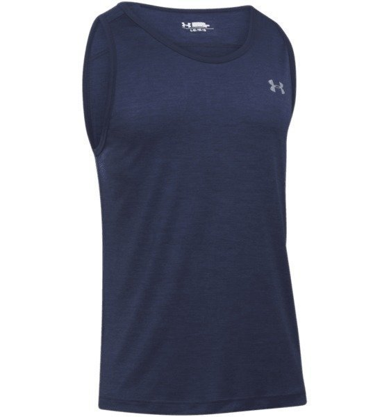 Under Armour Tech Tank Hihaton Treenipaita