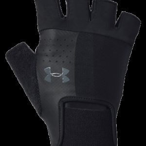 Under Armour Training Glove Treenihanskat