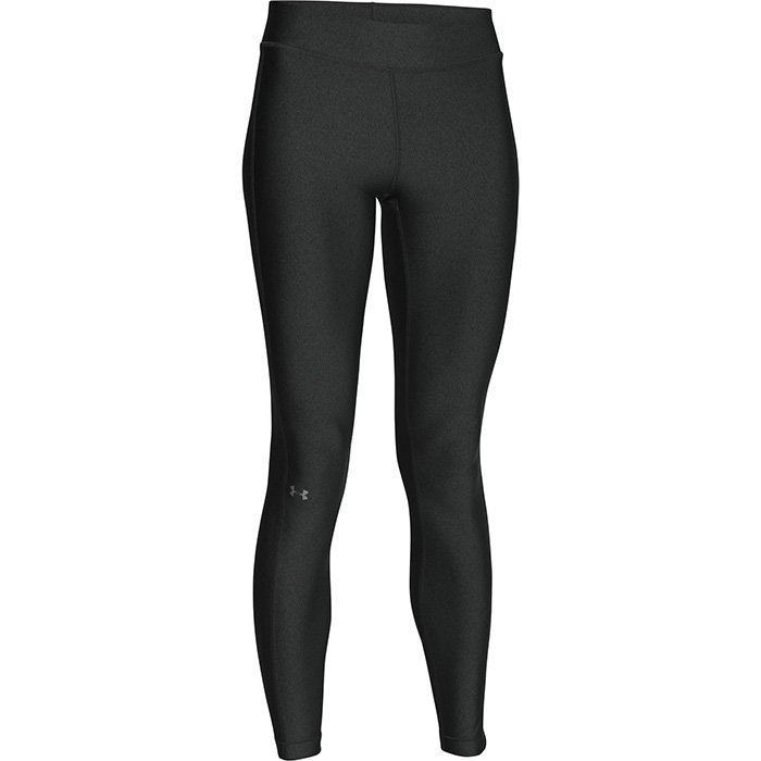 Under Armour UA HG Armour Legging Carbon Heath XL