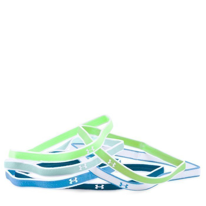 Under Armour UA Mini Headbands heron one size
