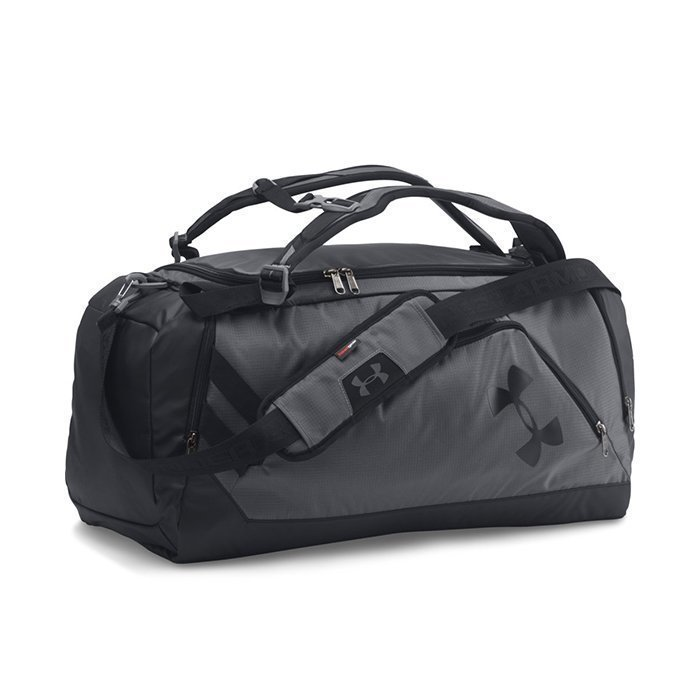 Under Armour UA Undeniable BP/Duffel Medium Midnight Navy